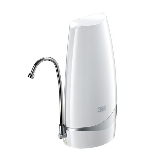 3M™ Countertop Drinking Water System CTM-02