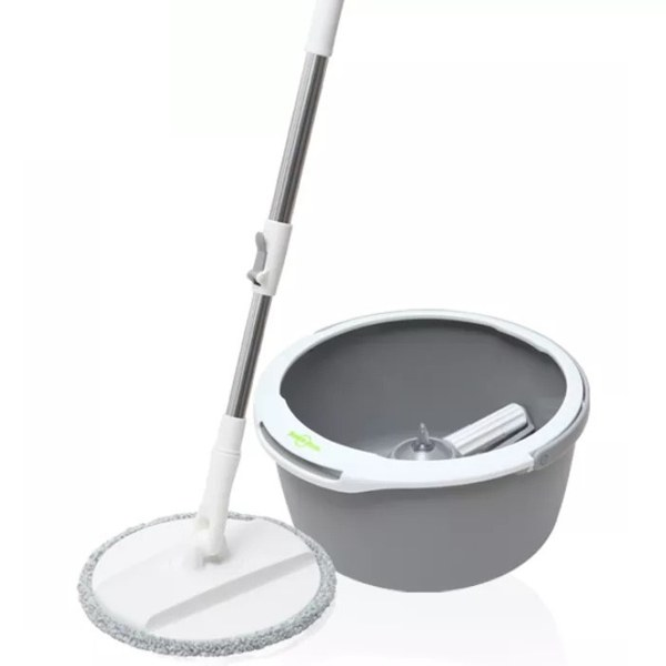 3M Scotch Brite Single Spin Mop T6