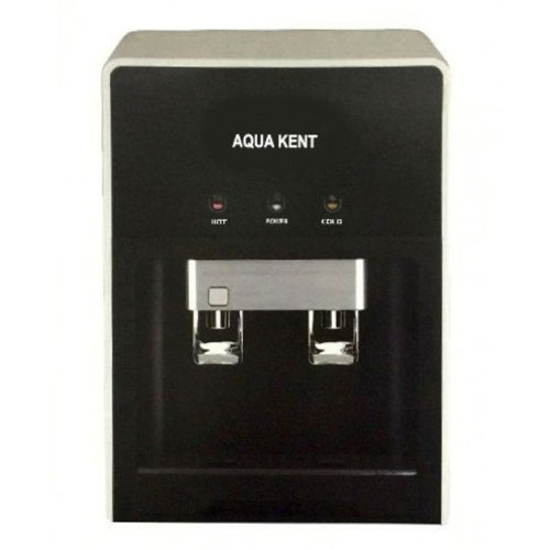 Aqua Kent Smart RO + UV + UF Hot And Cold Water Dispenser Built In Water Purifier