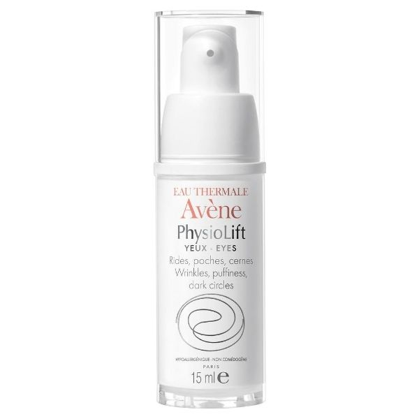 Avene Physiolift Eye Cream