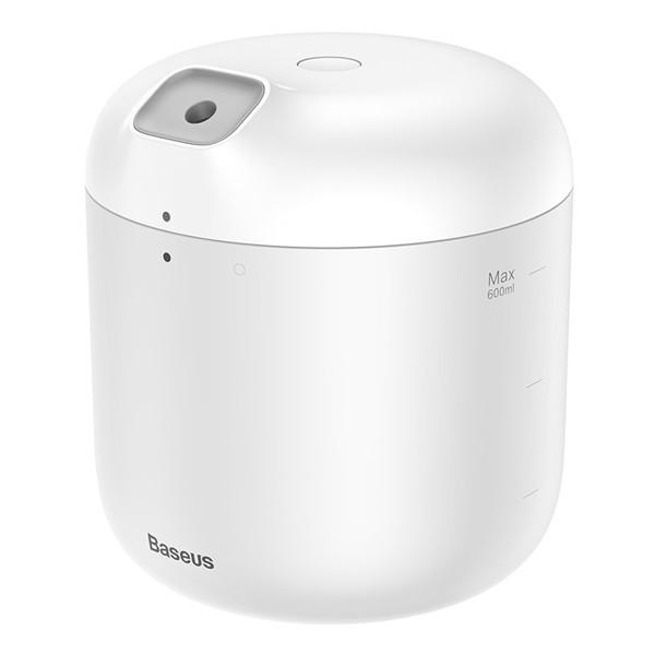 Baseus Smart Air Diffuser DHXX-02