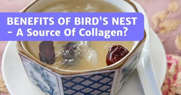 What Are The Benefits of Bird's Nest? (Are There Side Effects?)