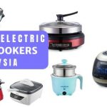 13 Best Multi Cookers Malaysia 2021: How To Choose (Latest Models + Prices)