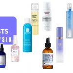 11 Best Face Mists In Malaysia 2021 – Cool & Refreshing! (All Skin Types)