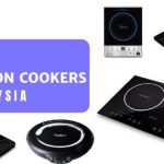 9 Best Induction Cookers Malaysia 2021: How To Choose The Right One + Reviews
