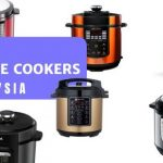 10 Best Pressure Cooker Malaysia 2021 – Make Tasty Meals! (With Less Time In The Kitchen)