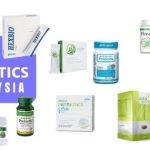 9 Best Probiotics Malaysia 2021 For Better Digestion & Health