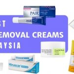 10 Best Scar Removal Creams In Malaysia 2021 – For Acne, Stretchmarks & Dark Spots!