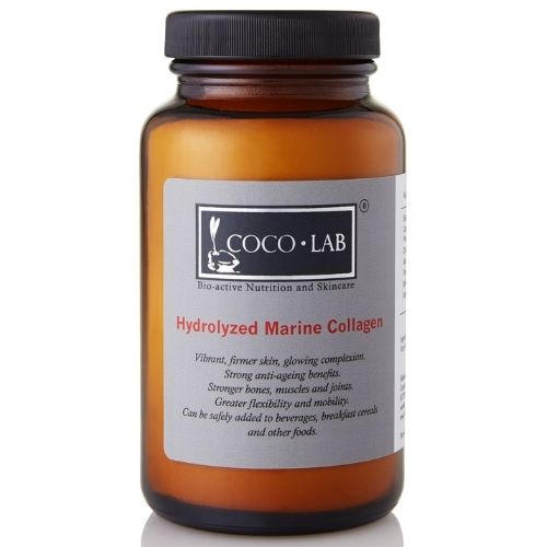 COCOLAB Hydrolyzed Marine Collagen 150g