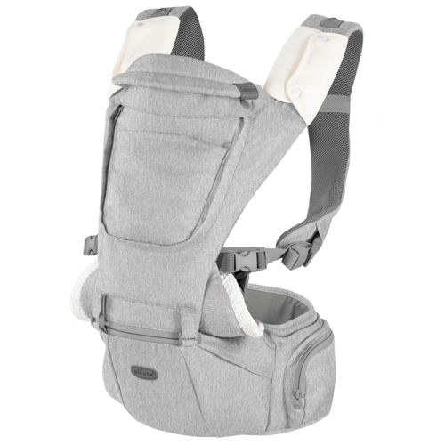 Chicco Hip Seat Baby Carrier