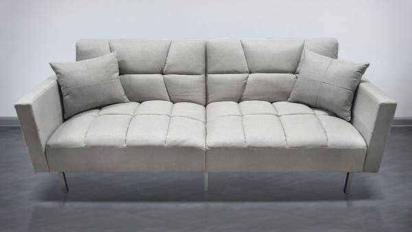 Colorlife Combi Sofa Bed