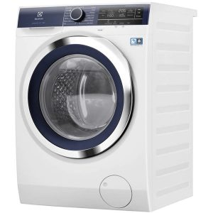 Electrolux EWF1023BDWA 10kg UltimateCare™ 800 Front Load Washing Machine