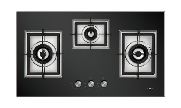FOTILE GAG86309 Built-in Gas Hob