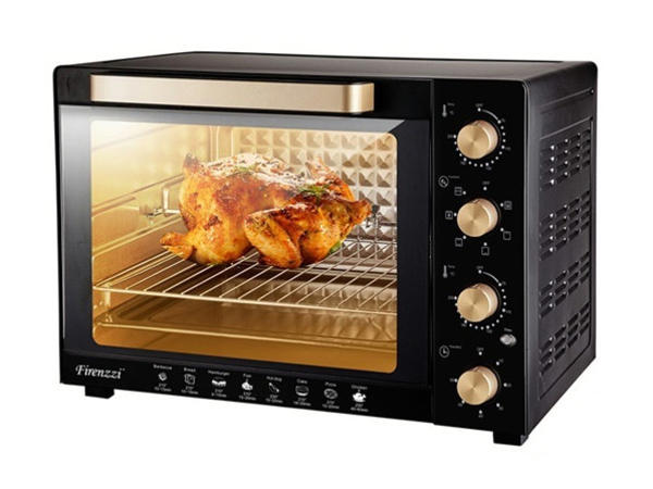 Firenzzi TO-3035 35L Electric Oven