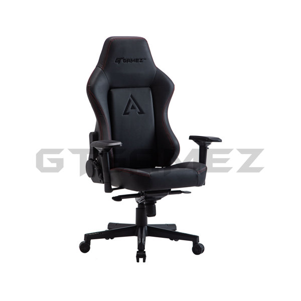 GTGAMEZ Atlantis E-Sports GMZ-GC-YG-736BK Gaming Chair