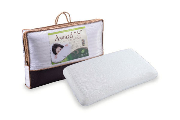 Getha Classic Award 'S Latex Pillow