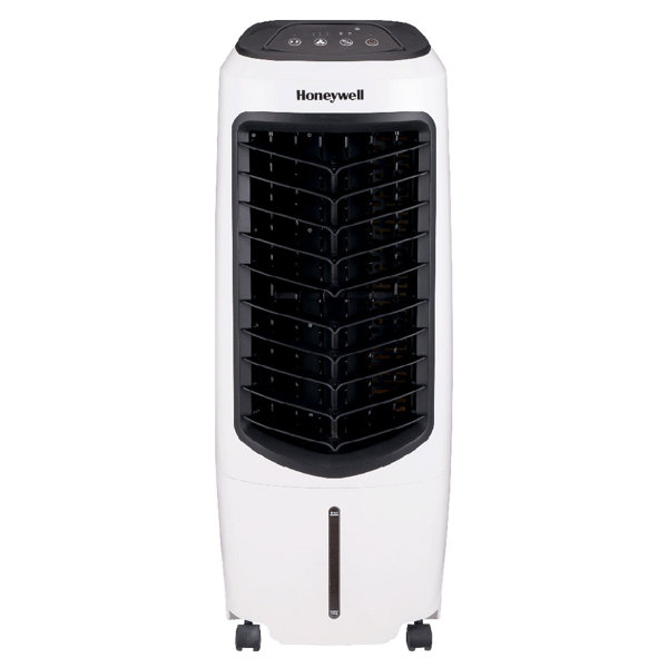 Honeywell 10L Indoor Air Cooler TC10PEUI