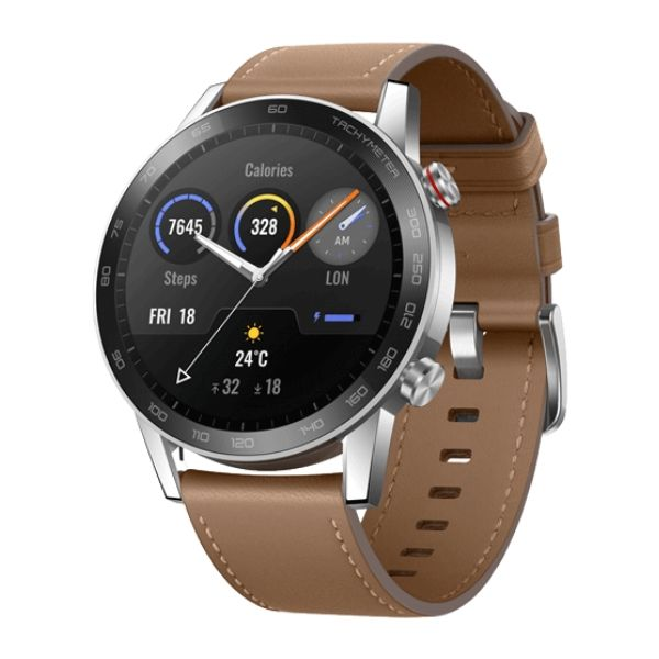 Honor Magic Watch 2 Flax Brown (46mm)