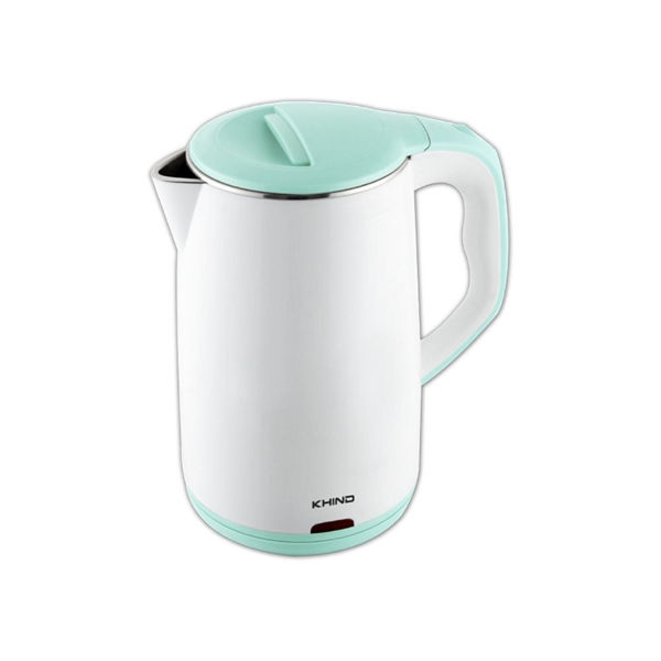 Khind EK2000 2.0L Electric Kettle