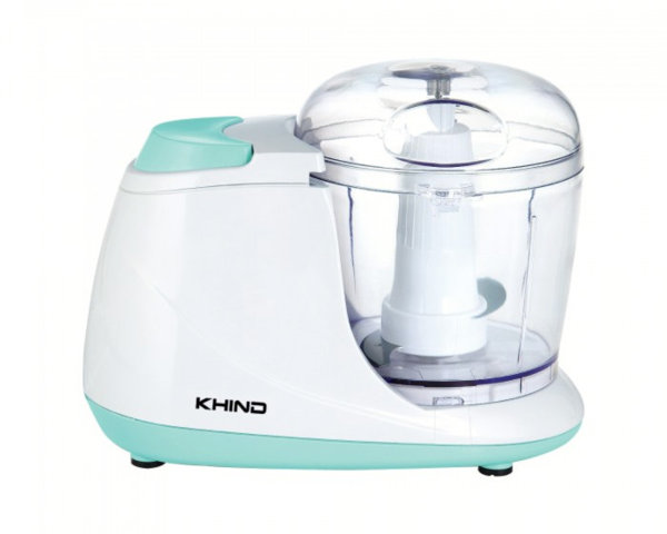 Khind Mini Chopper FPC808