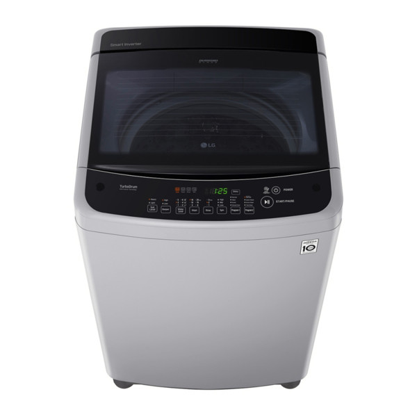 LG T2311VS2M 11kg Smart Inverter Washing Machine