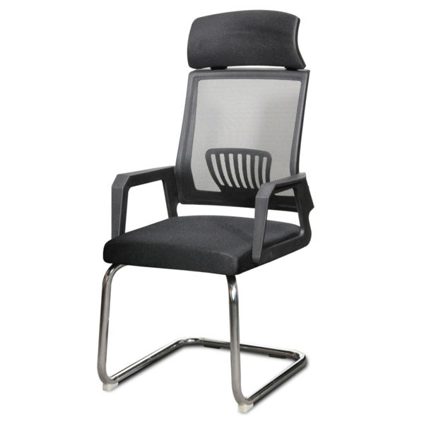 Lavin Home Office Chair - VC 829