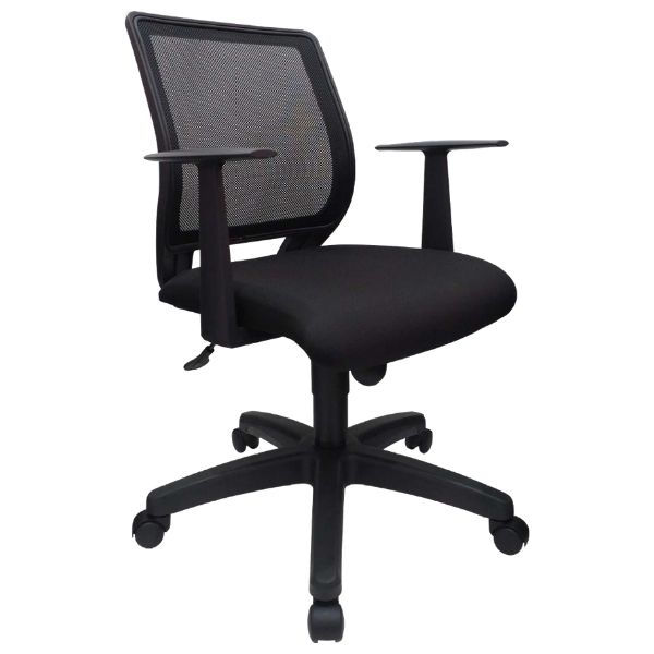 Low-Back Mesh Office Chair SKY-668