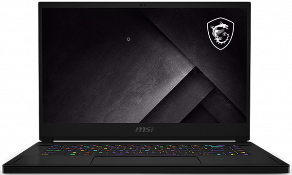 Laptop Gaming MSI GS66 Stealth 10UG-036