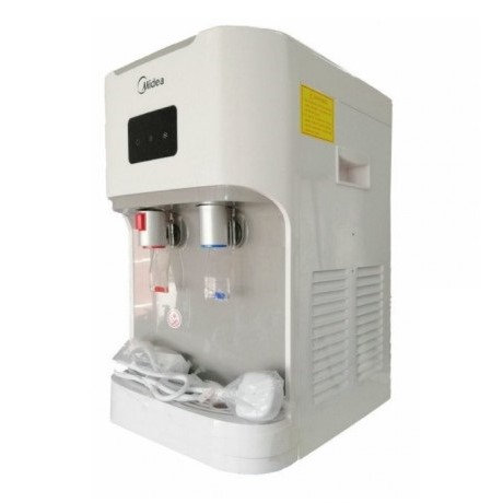 Midea Hot And Cold Water Dispenser YL-1664T