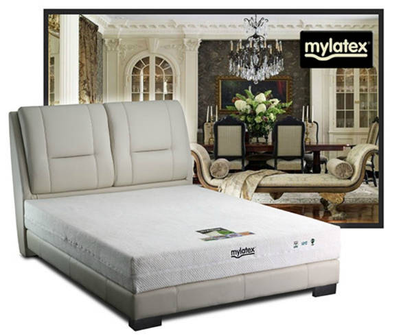 Mylatex Rio Mattress