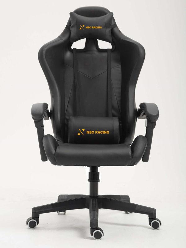 Neo Racing Saisho Ergonomic Gaming Chair