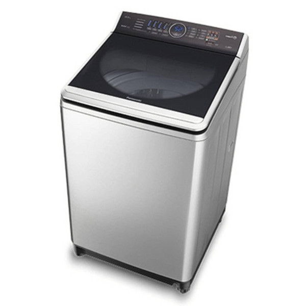 Panasonic NAF125V5LRT 12.5kg Top Load Washer