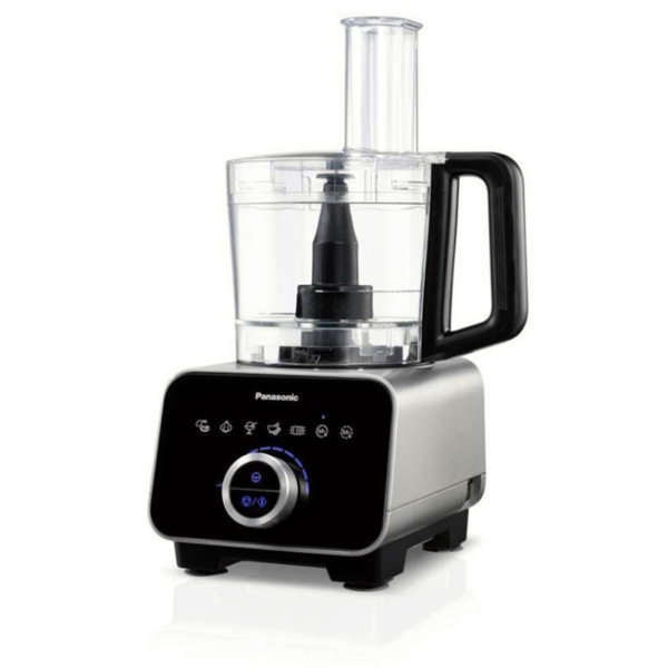 Panasonic Smart Food Processor MK-F800
