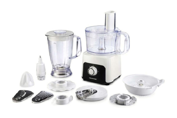 Pensonic Multi-Functional Food Processor PB-5001