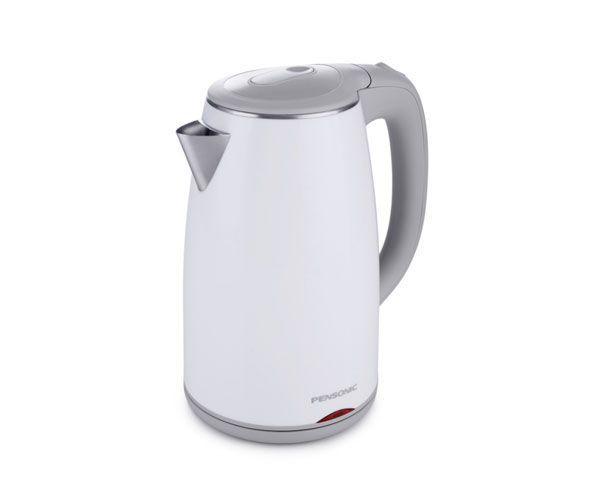 Pensonic PAB-1708CS Cool Touch 1.7L Jug Kettle