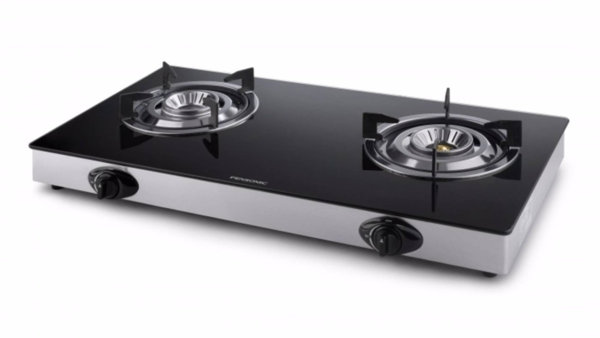 Pensonic PGC-2201G Table Top Gas Cooker