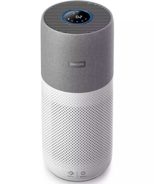 Philips Air Purifier Series 3000i - AC3033/30