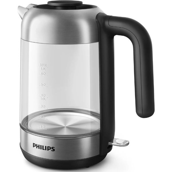 Philips Glass kettle Series 5000 HD9339/81
