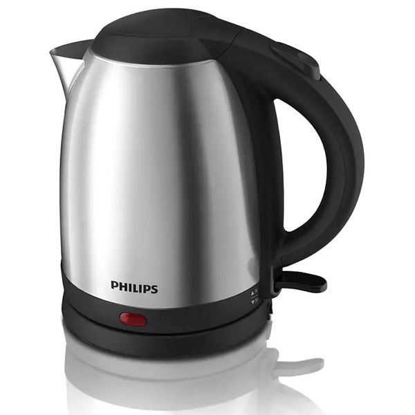 Philips HD9306/03 Daily Collection 1.5L Kettle