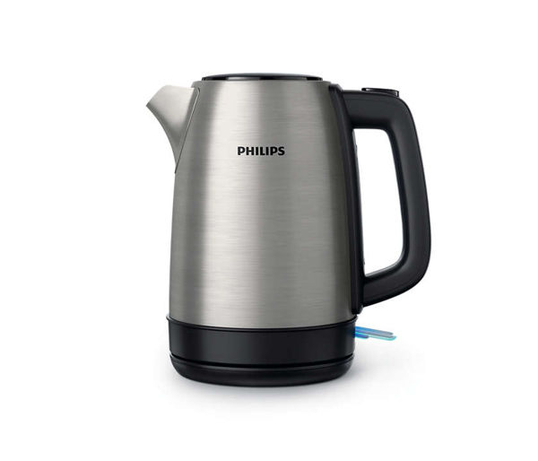 Philips HD9350/92 Daily Collection 1.7L Kettle