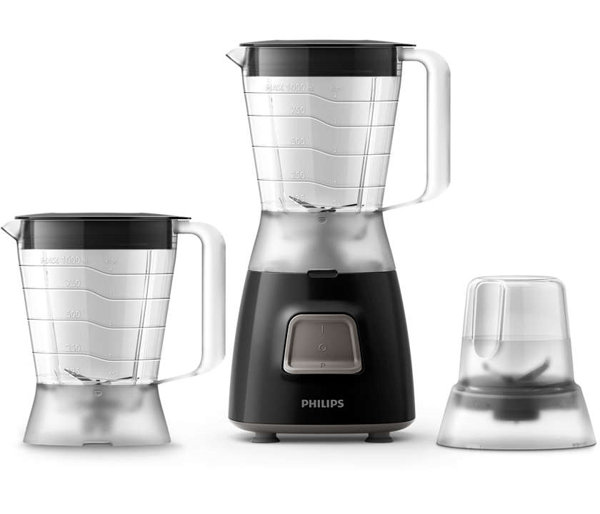 Philips HR2059 Daily Collection 450W 1.0L Blender
