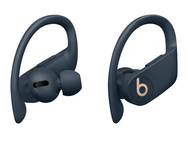Powerbeats Pro Totally Wireless Earphones By Apple