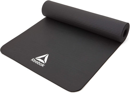 Reebok Training Yoga Mat