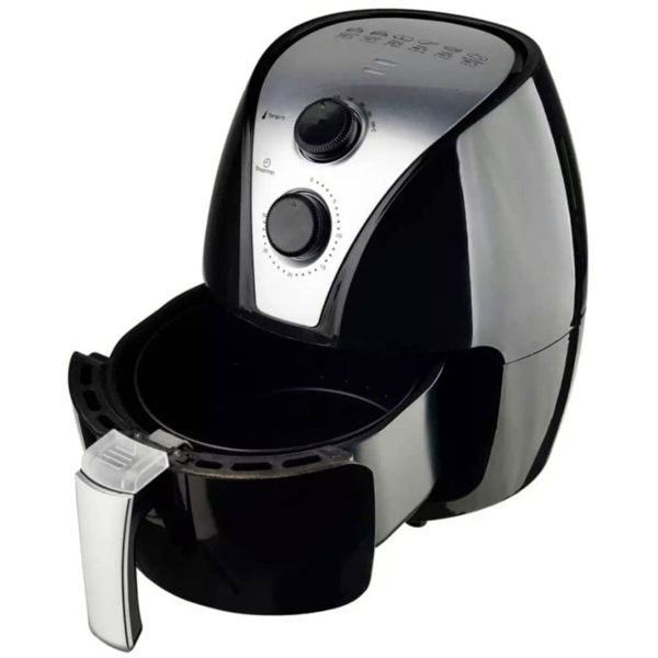 Russell Taylors 3.8L Air Fryer AF-24