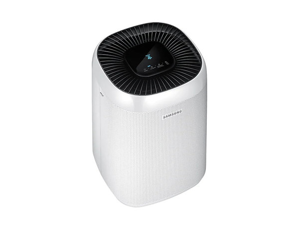 Samsung Air Purifier AX34R3020WWME