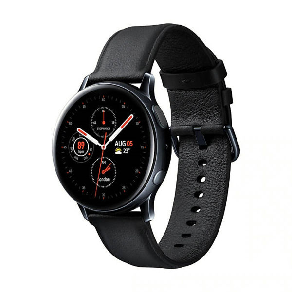 Samsung Galaxy Watch Active 2 R830 Black (40mm)