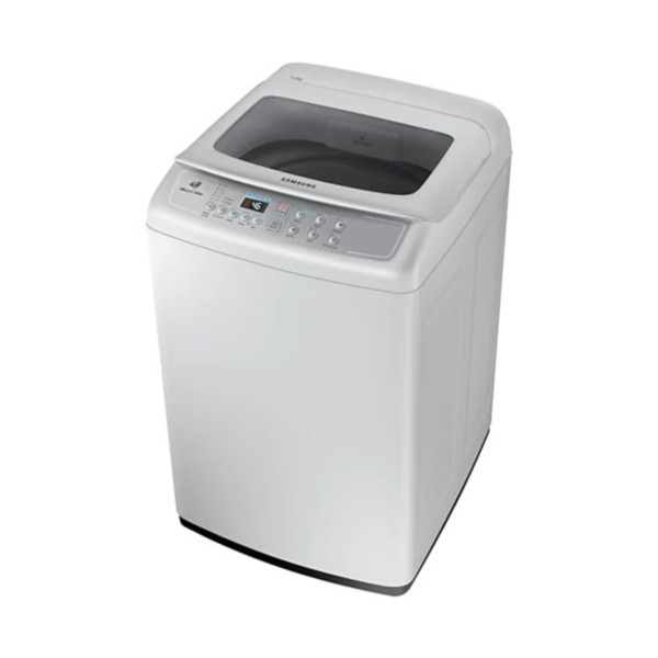 Samsung WA70H4000SGFQ 7kg Fully Automated Washing Machine