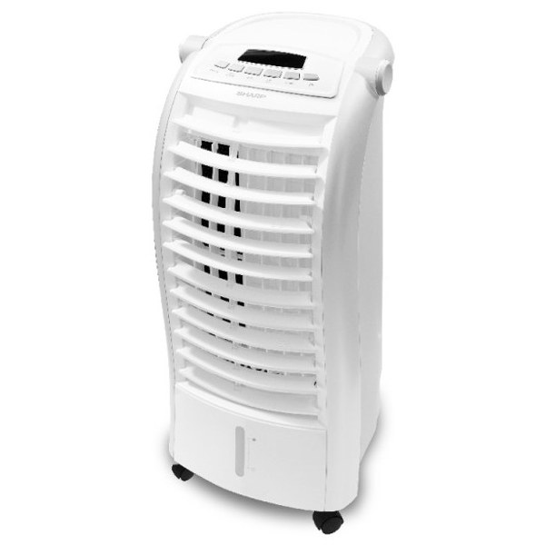 Sharp 6L Evaporative Air Cooler PJA36TVW