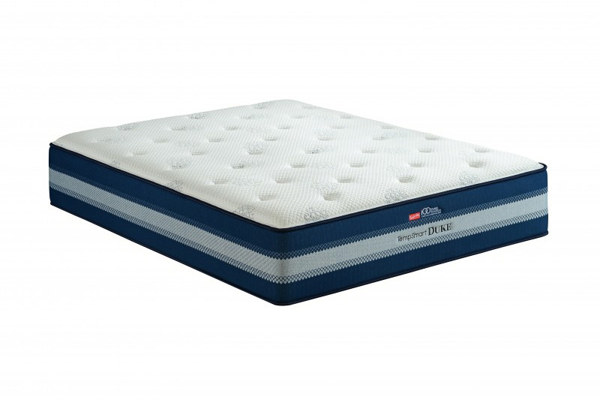Slumberland TempSmart™ Series Duke Mattress
