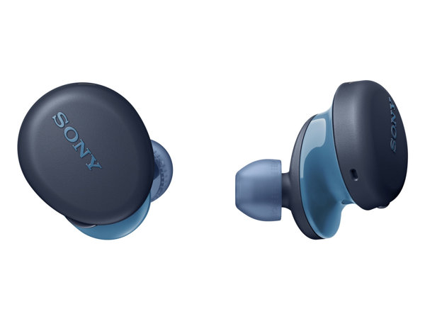 Sony WF-XB700 True Wireless Headphones With EXTRA BASS™